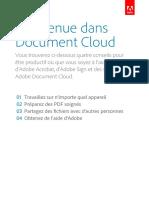 homeacrordrunified18_2018_fr.pdf