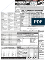 b7103e9de411c42f4ccccd8c5106ff5354e532f1.pdf