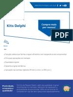 Kits Delphi parcial.pdf