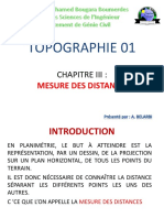 Chap-3-Mesure-des-distances