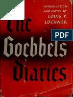Joseph Goebbels, «Καταχωρήσεις 1942-1943».pdf