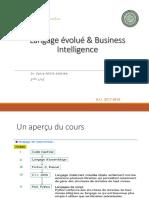 chap1_LE&BI.pdf