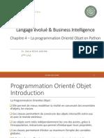 chap4_LE&BI.pdf