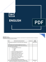 English MELCs for SY 2020-2021.pdf.docx