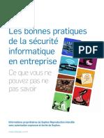 Sophos-–-Livre-Banc-Les-bonnes-pratiques-de-la-sécurité-informatique-en-entreprise