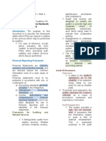Auditing and Assurance.docx