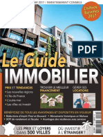 Investissement Conseils Hors Serie - Guide Immobilier 2017.pdf