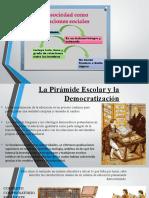 LA PEDAGOGIA SOCIALISTA Y BURGUESA.pptx