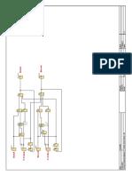 Control de persiana motoroizada