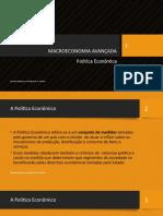 1. Política Econômica (1).pptx