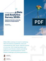 2020-data-and-analytics-survey-research