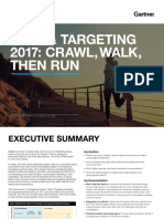 data-targeting-report-2018.pdf