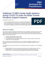Factsheet-Practitioners-Mental-Health-Services-COVID-19
