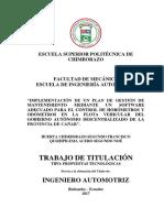 Mantenimiento Tesis 10-Uf-.pdf