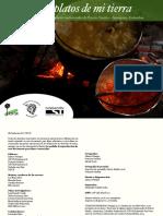 RecetarioPlatosDeMiTierraAMAZONIA.pdf1