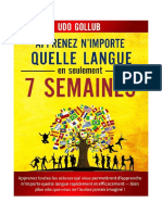 livre-8124664161142.pdf