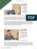 Online dating.pdf