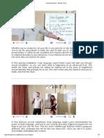 Sexual escalation.pdf