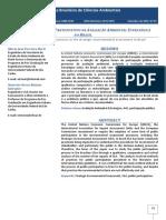 AAE - Participação.pdf