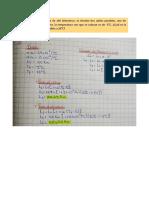 Ejercicios de dilatación.pdf