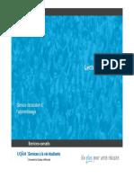 Lecture_efficace.pdf