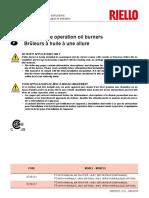 riello_libretto_installatore_riello_40_f3_f5_2903222_12_gb_fr__rev12