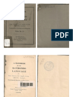 handbook_kavirondo_secondscan_full