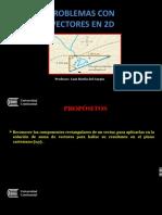 PROBLEMAS VECTORES 2D.pptx