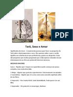 Tarô e sexo.pdf
