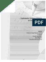 Fundamentos Teóricos e Práticos do Ensino de Ciências.pdf
