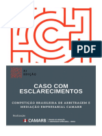 xi-cbam-caso-final-com-esclarecimentos-e-correcoes.pdf