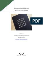 HowtoGetDesignerBrandsontheCheap.pdf