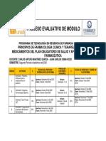 Cuadro Proceso Evaluativo Farmacología Clínica 2020 - II (1).pdf