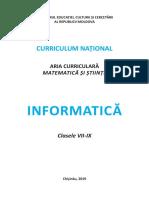 informatica_gimnaziu_ro