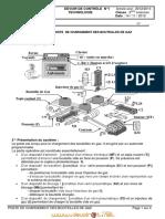 Devoir de Contrôle N°1 - Technologie poste de chargement des bouteilles de gaz - 2ème Sciences (2012-2013) Mr Dhahri Salah.pdf