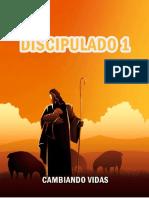 1599956750078_LIBRO DISCIPULADO 1 (1)