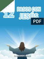 DOCE PASOS