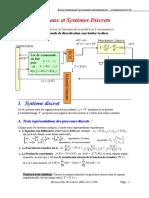 [e]discretisation (1).doc