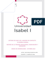 II GUERRA MUNDIAL.pdf