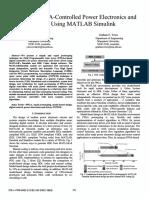 Design_of_FPGA_controlled_power_electron.pdf