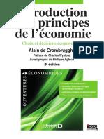 introduction aux principes