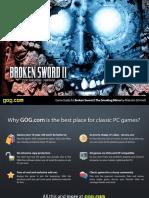 Broken Sword 2 The Smoking Mirror (Guide GOG).pdf