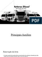 Motores Diesel (final)