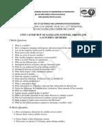 EC 1403-Satelite Communication (1).pdf