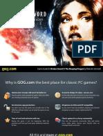 Broken Sword 3 (Guide GOG).pdf