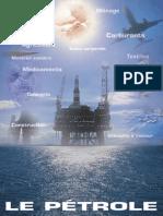 le-petrole.pdf