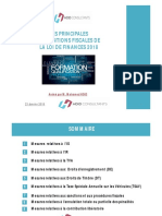 LF 2018-Hdid-2.pdf
