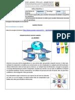 GUÍA N° 3 INFORMÁTICA.pdf