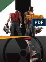 Duke Nukem Forever Manuel.pdf