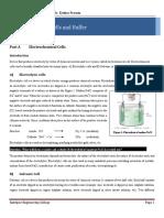 Electrochemical-cells_kec.pdf
